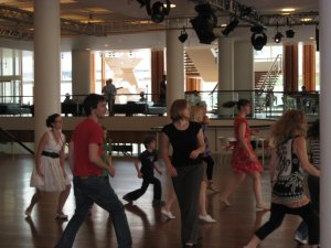 dancemob-southbank-centre-Staff-workshop-004