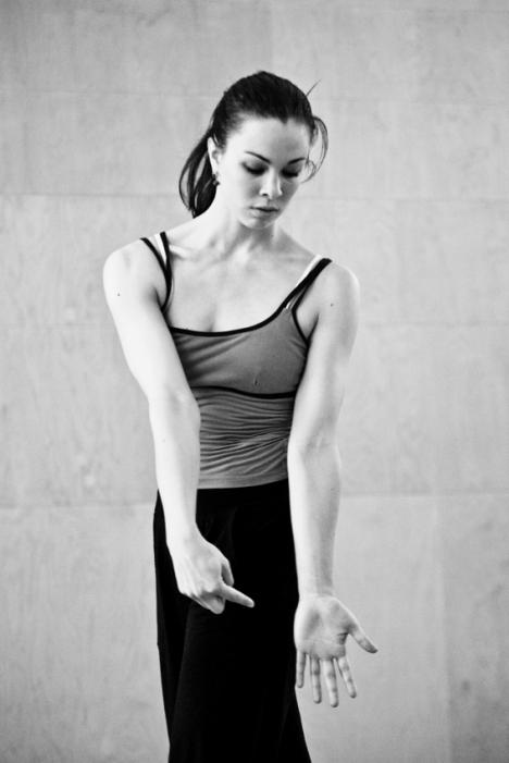 Fiona Jopp