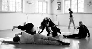 BDC improv exercise 2