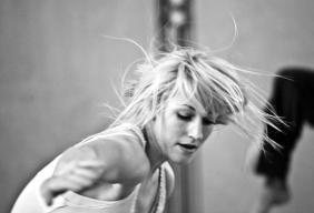 Lisa Welham Nude Photos 64
