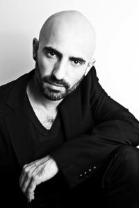 Rafael Bonachela - credit: Ione Saizar