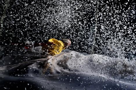 18Slava-Snowshow